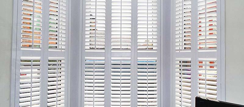 bespoke plantation window blinds.jpg