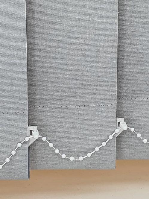 Polaris Blackout Grey vertical 89mm