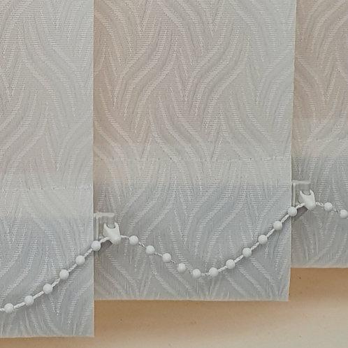 Marea Cornsilk vertical 89mm