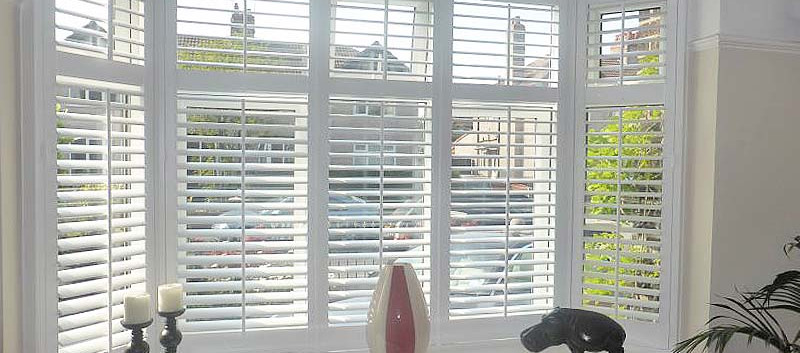 5-star-blinds-plantation-shutters-fitted