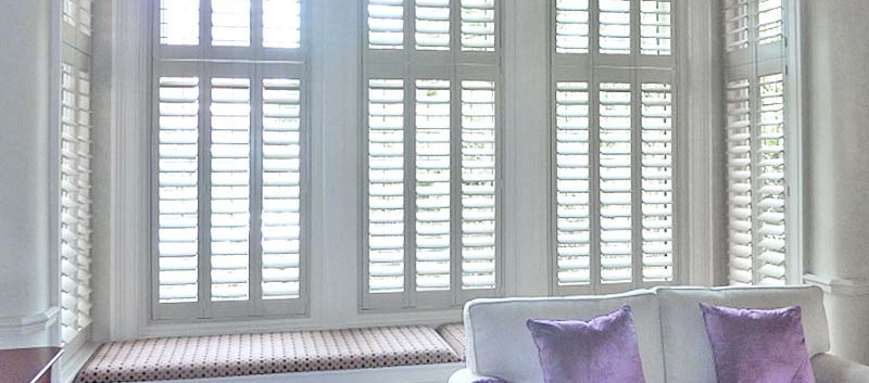 amasing bay window shutters fitted by 5
