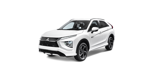 eclipse_cross_PHEV_2021_exterior_09.png