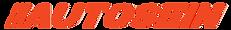 logo_big_orng.png