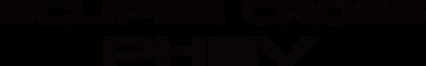 21MY_EC-phev_COMMON_Logo.png