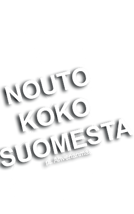 ostamme_autoja_nouto.png