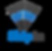 Logo w dark gray.png