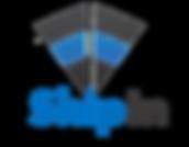 ShipIn Logo.png