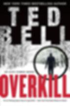 OVERKILL Cover-2.jpg