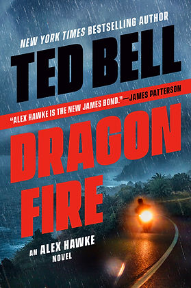 Dragonfire cover hi res. jpg.jpg