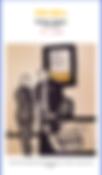 Screen Shot 2020-06-29 at 11.03.55 AM.pn