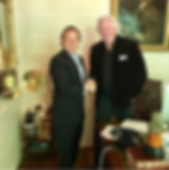 Jon Adler & Ted.png