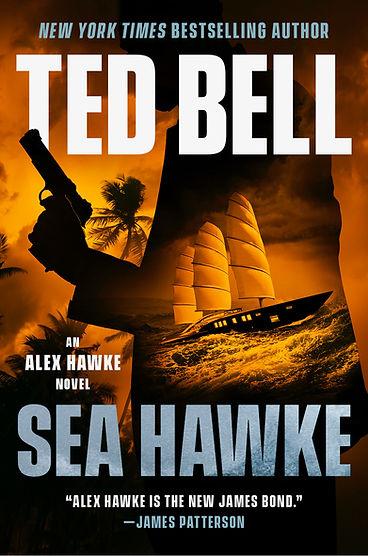 Sea Hawke cover 9.15.20.jpeg