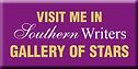 Visit Me in SW Gallery.jpg