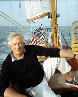 Ted Bell on Boat .jpeg