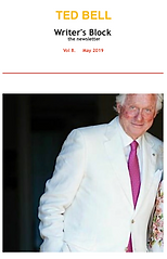 TB May 19 newslett photo.png