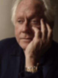Author Ted Bell headshot.jpg