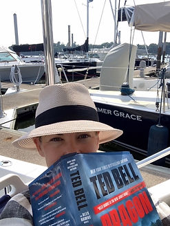 hat and book.jpg