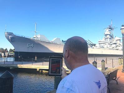 John Ship 1.jpg