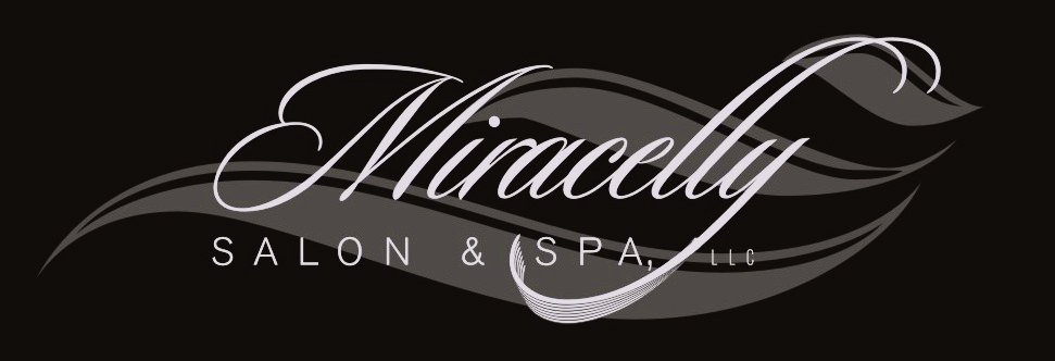 Miracelly Salon & Spa