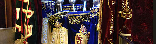 BROOKLYN JEWISH HERITAGE TOUR