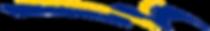 logo_shape_full_color.png