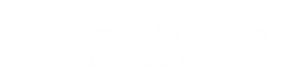 Sight--Sound-logo-WHITE.png
