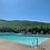 Thumbnail: Indian Head Resort
