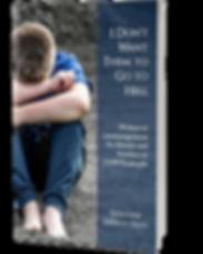 cover_UX5TT3FC64.png
