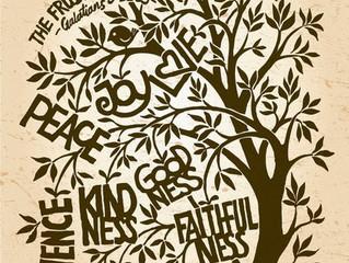Can False Prophets Bear Good Fruit?