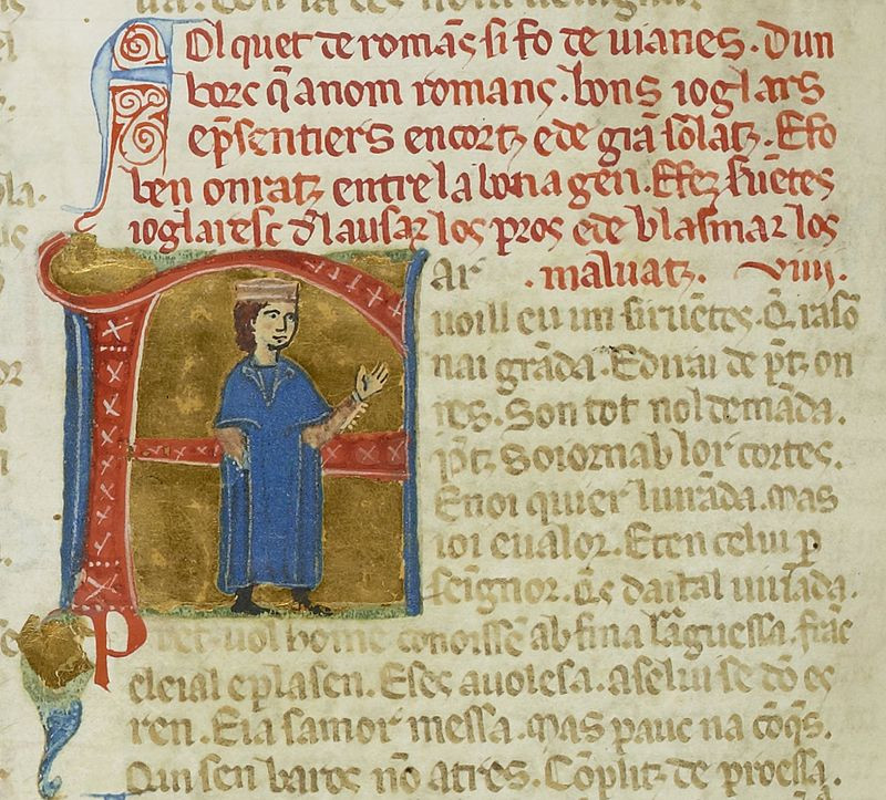 This is a scan of the historical document / Dies ist ein Scan des historischen Buches: Felix Bobertag: Geschichte des Romans und der ihm verwandten Dichtungsgattungen