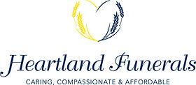 Heartland Funerals Logo (2).jpg
