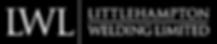 lwl_logo.png