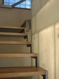 Unique stair 2