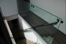 London_stair.jpg