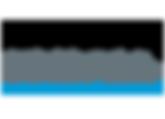 Morgan_Sindall_logo.png