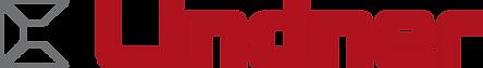 Lindner_logo.svg.png