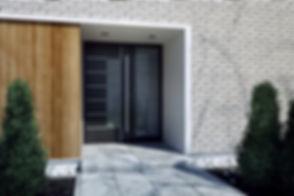 Aluprof_panel_doors.jpg