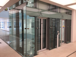Colmore_lift_front.jpg