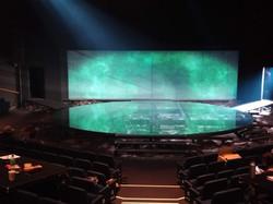Chi_Fest_Theatre