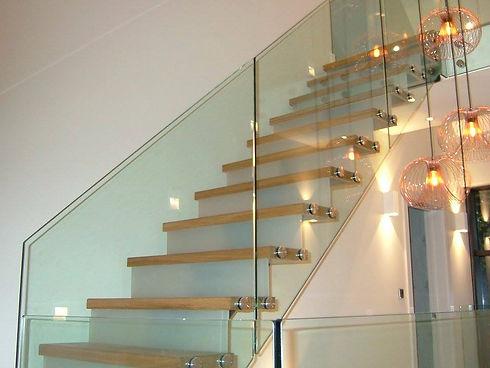 longcross_stair.jpg