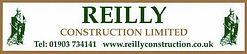 Reilly_logo.jpg
