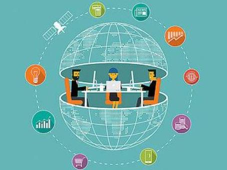 Netzwerk aufbauen mit XING Gruppen & Events – ein Erfahrungsbericht