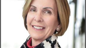 South Carolina ASCD Announces new Executive Director