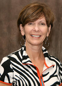 Dr. James Ann Sheley
