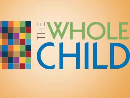Exploring ASCD's Whole Child Tenet: ENGAGED