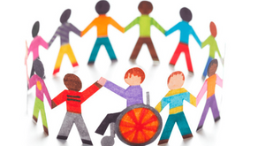 Building and Sustaining a Positive School Culture