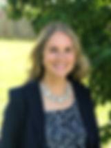 Melissa Hester.JPG