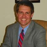 Dr. Josh Patterson