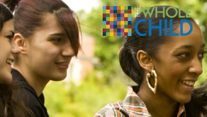 Advocacy for Children of Color in the Classroom
