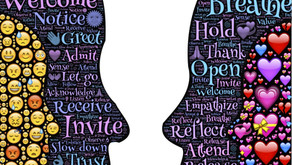 Social & Emotional Learning